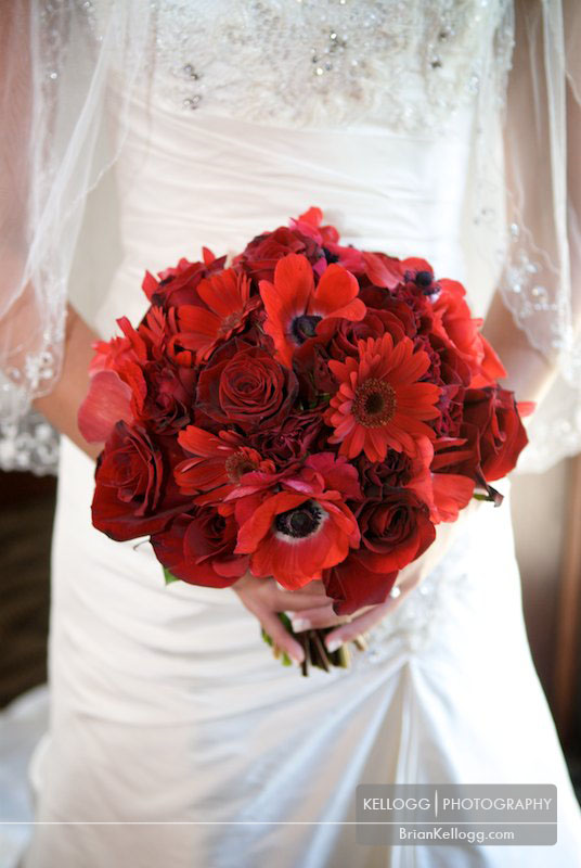 ohio-wedding-flowers-14.jpg