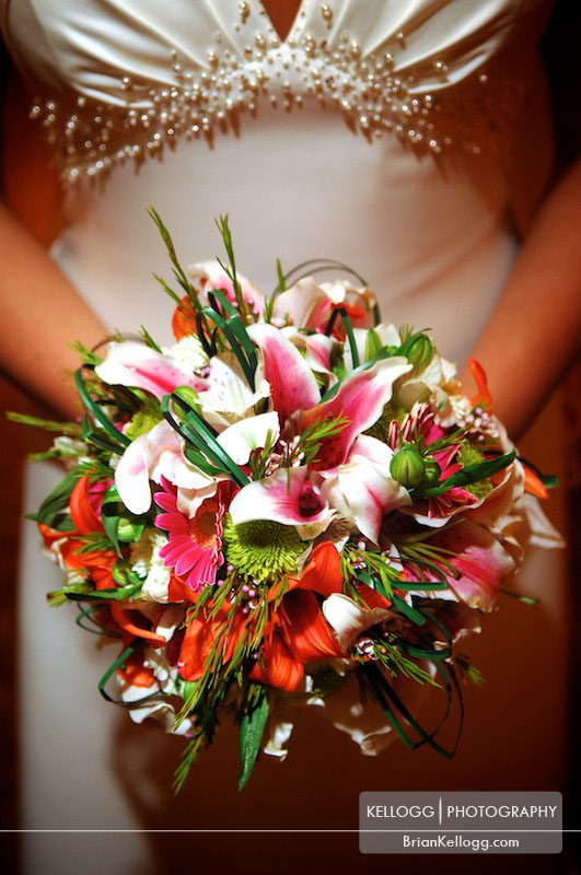 ohio-wedding-flowers.jpg