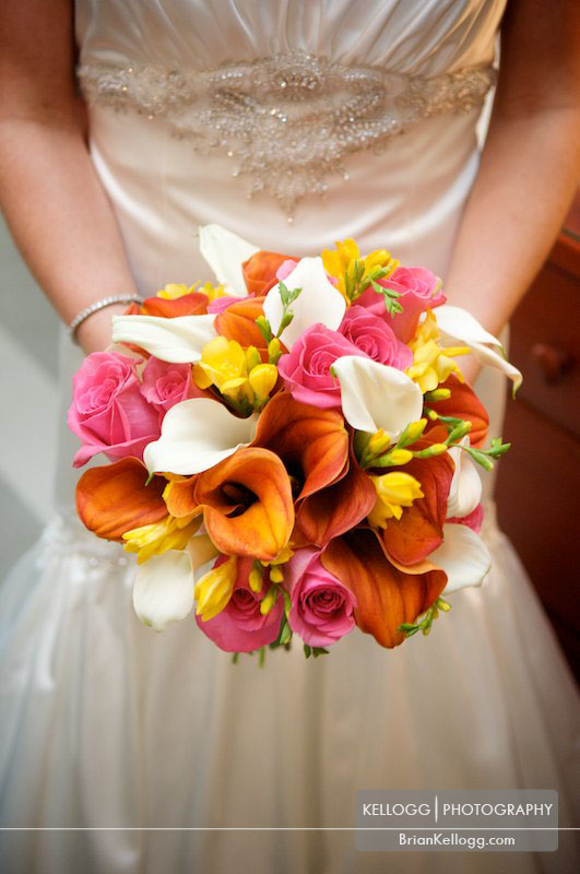 ohio-wedding-flowers-23.jpg