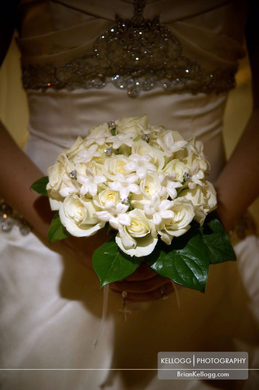 ohio-wedding-flowers-4.jpg