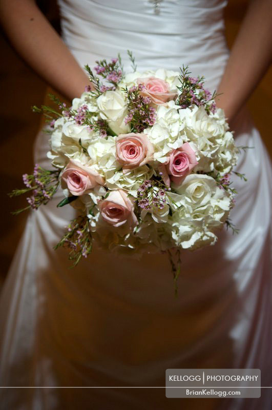 ohio-wedding-flowers-12.jpg