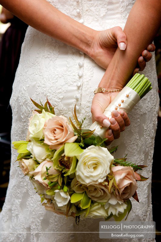 ohio-wedding-flowers-22.jpg