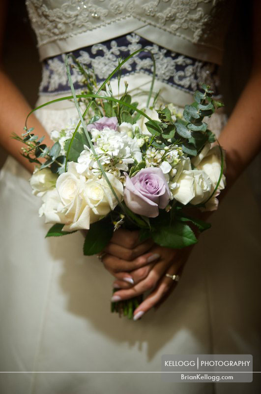 ohio-wedding-flowers-8.jpg