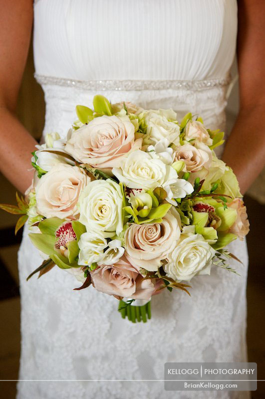 ohio-wedding-flowers-19.jpg
