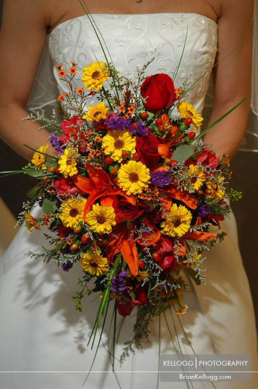 ohio-wedding-flowers-2.jpg
