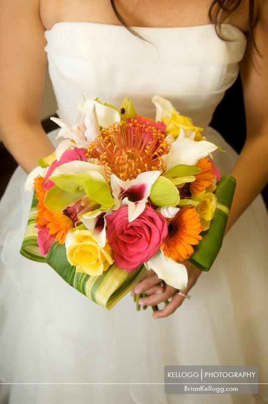 ohio-wedding-flowers-26.jpg
