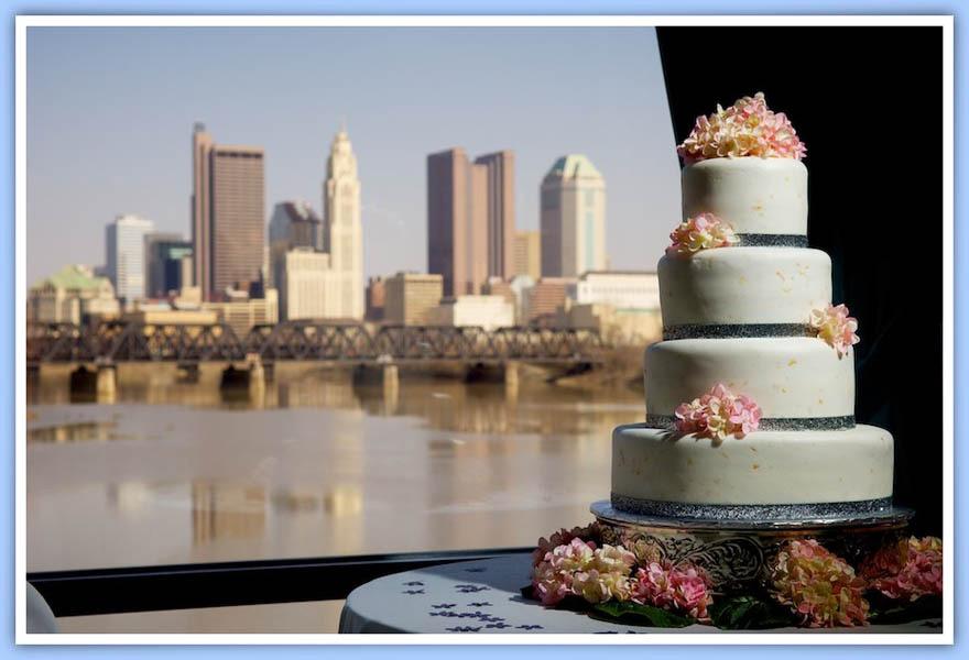 """Wedding"