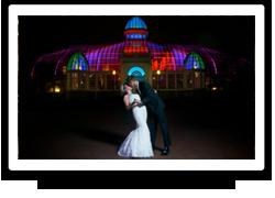 Columbus Ohio Wedding Venues