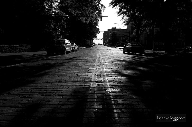 Athens-fineart-319.jpg
