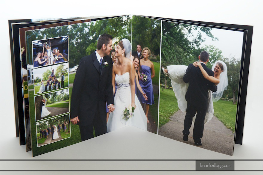 Wedding photography photography products