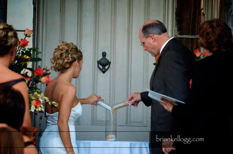 Taylor Manson Weddings