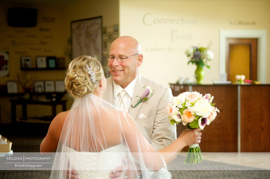 Springfield Ohio Wedding Photography