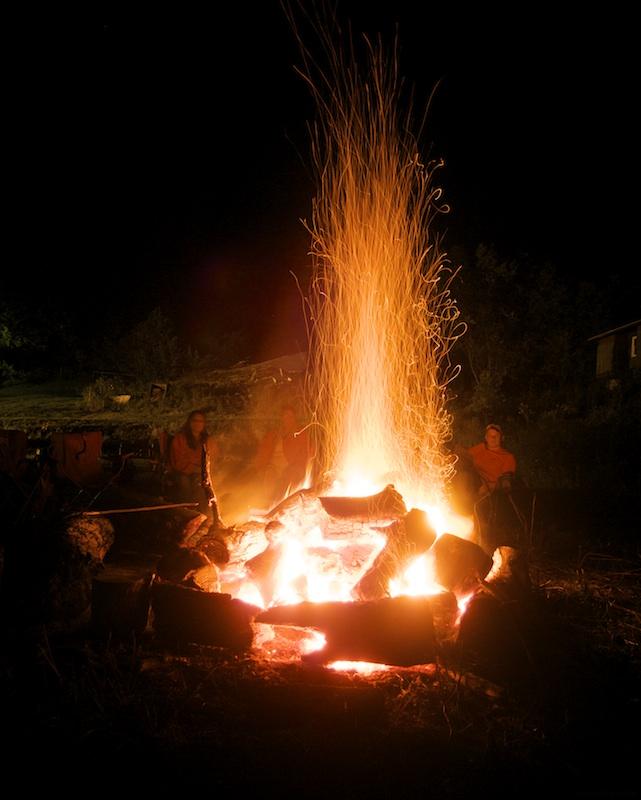 fire-1832.jpg