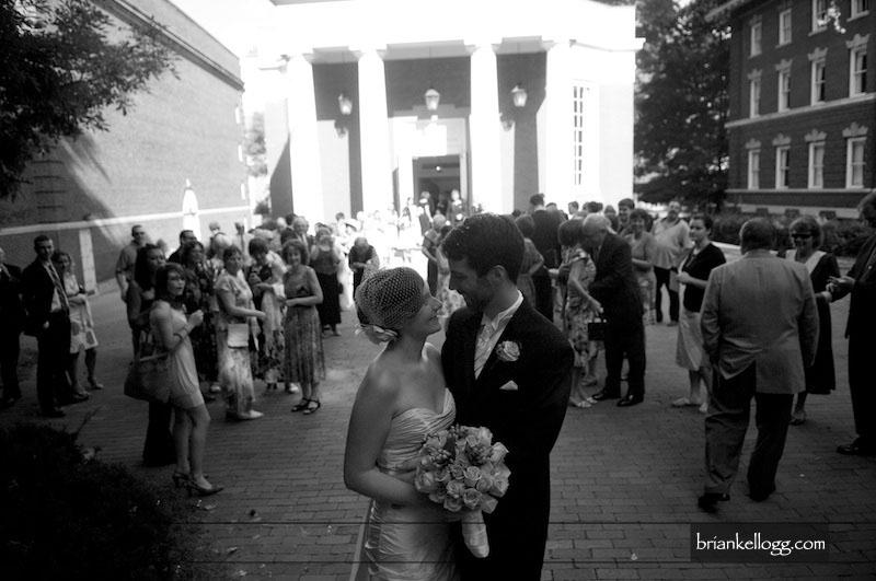 Galbreath-Chapel-Wedding