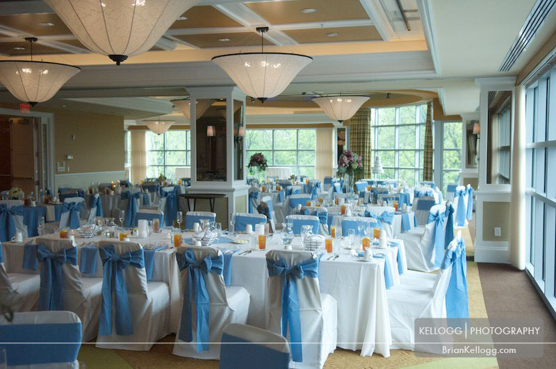 Creekside Weddings