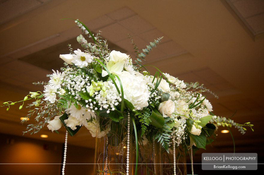 Brookside Wedding Open House