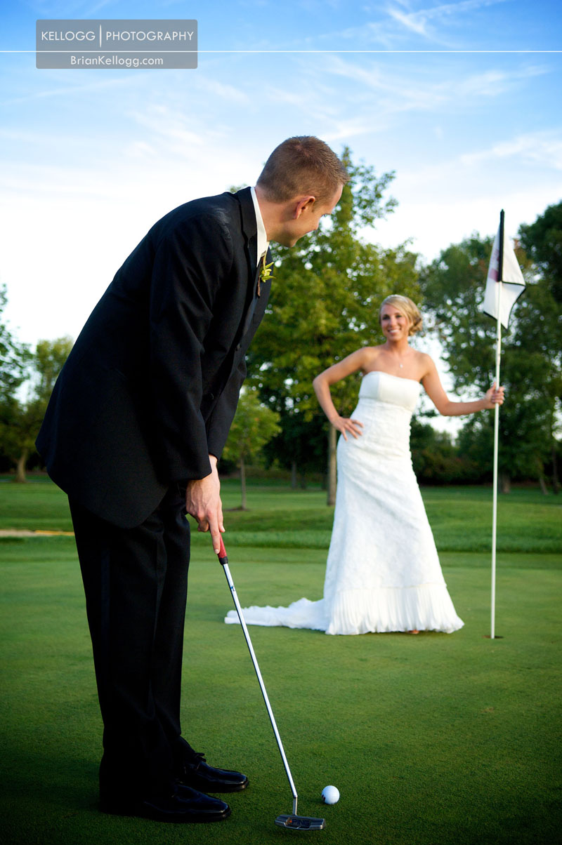 Heritage-Golf-Club-Wedding-22.jpg
