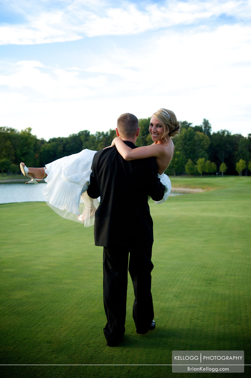 Heritage-Golf-Club-Wedding-24.jpg