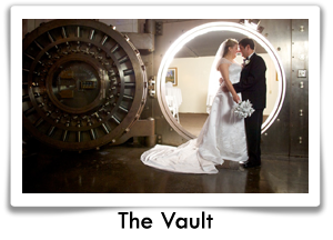 The-Vault-Wedding.png