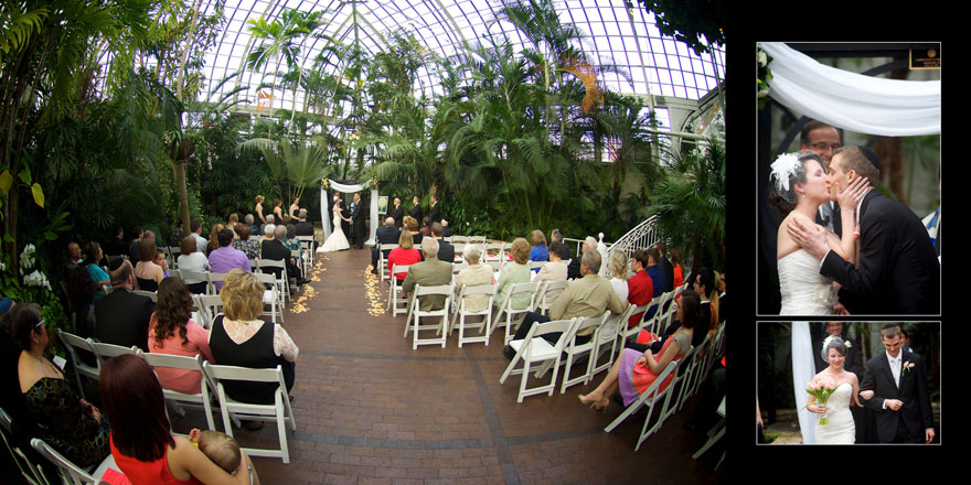 Franklin-Park-Conservatory-Wedding-Album-07.jpg