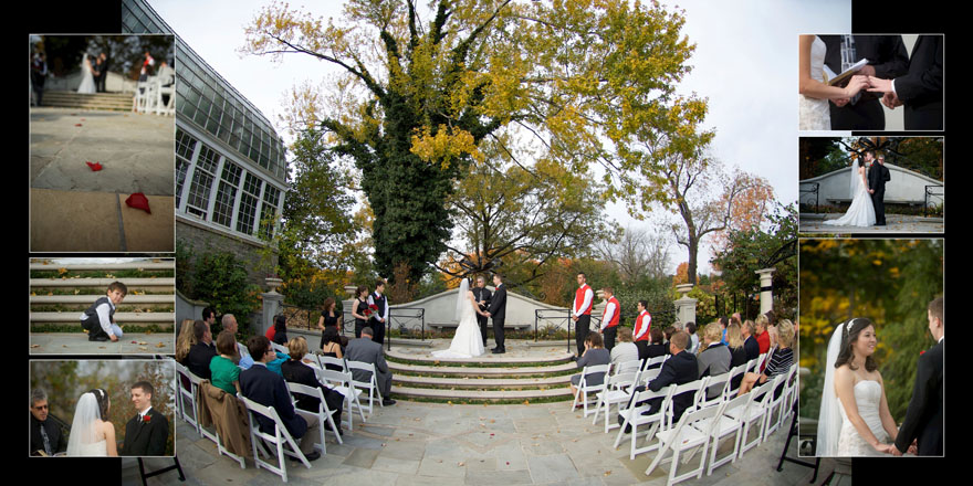 Franklin-Park-Conservatory-Wedding-Album-20.jpg