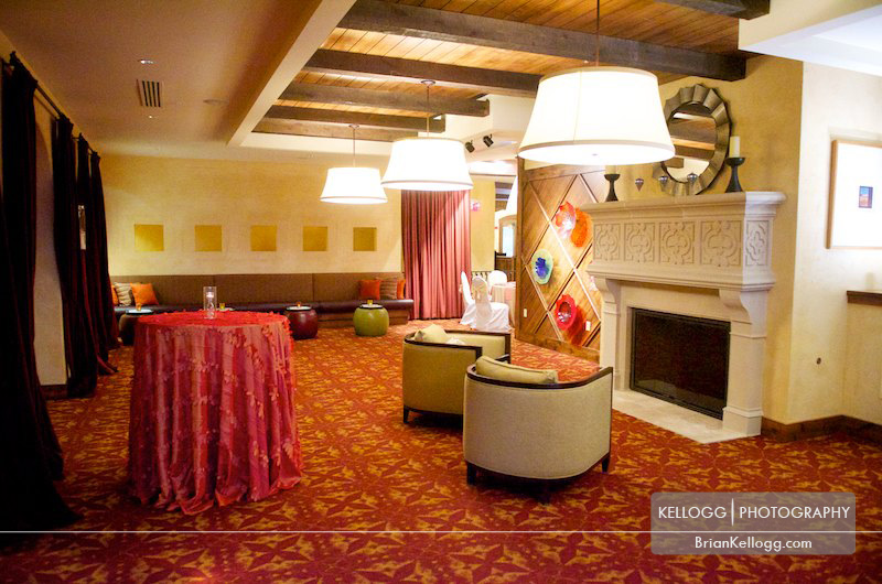 Venue-at-Corazon-Wedding-5.jpg