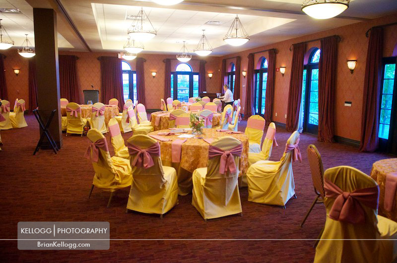 Venue-at-Corazon-Wedding-4.jpg