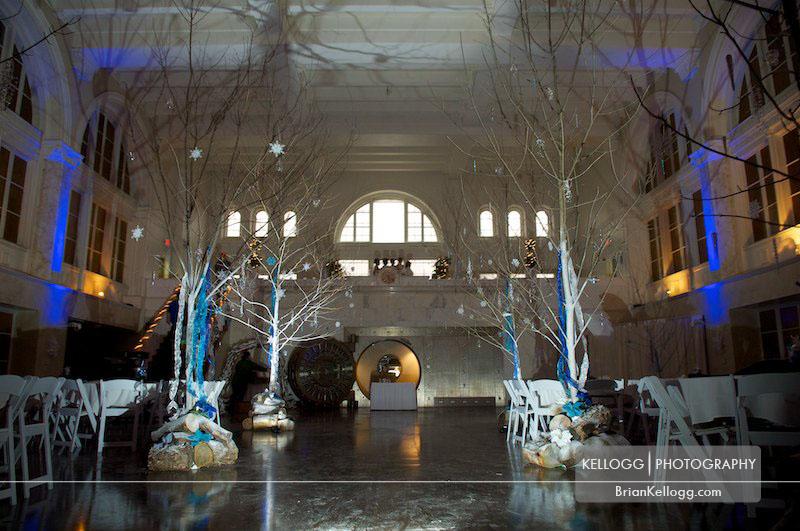 The-Vault-Wedding-2.jpg