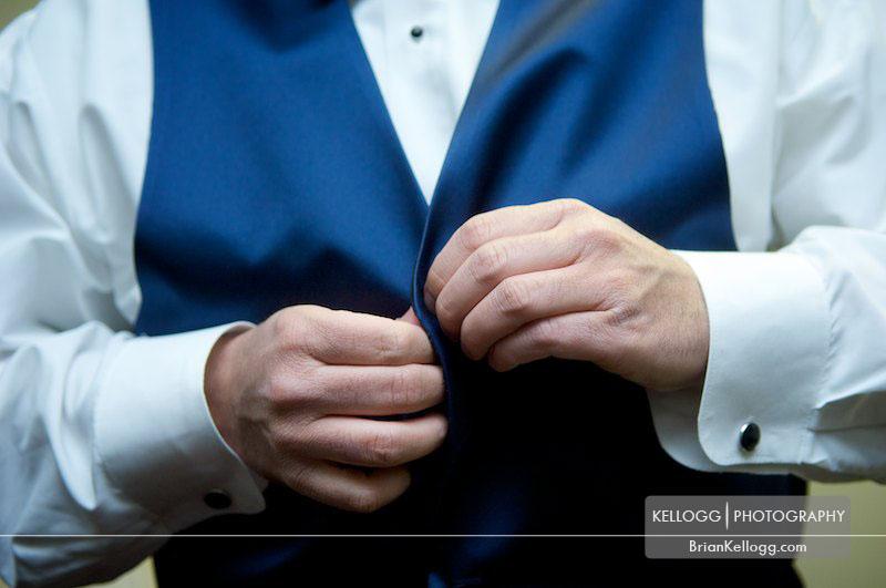 The-Vault-Wedding-4.jpg