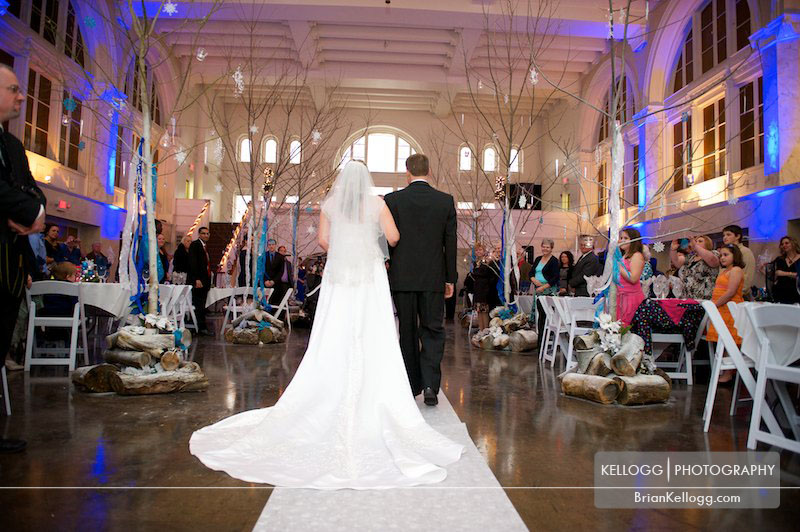 The-Vault-Wedding-8.jpg