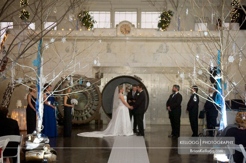 The-Vault-Wedding-11.jpg