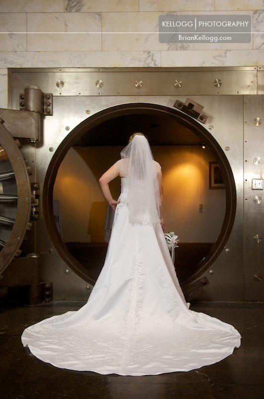 The-Vault-Wedding-13.jpg