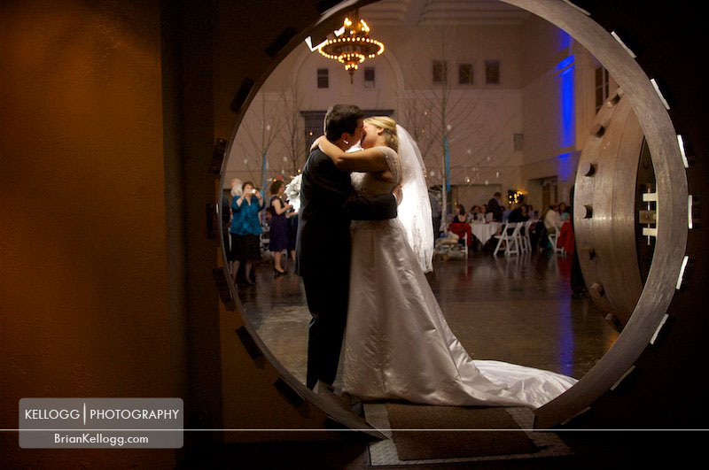 The-Vault-Wedding-16.jpg