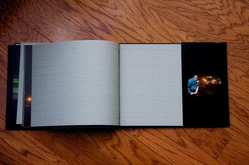 Guest-Book-6.jpg