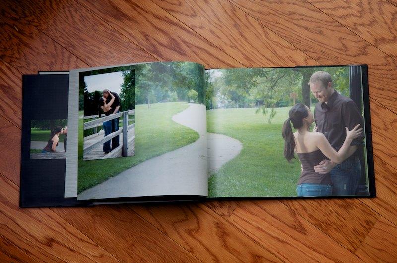 Guest-Book-4.jpg