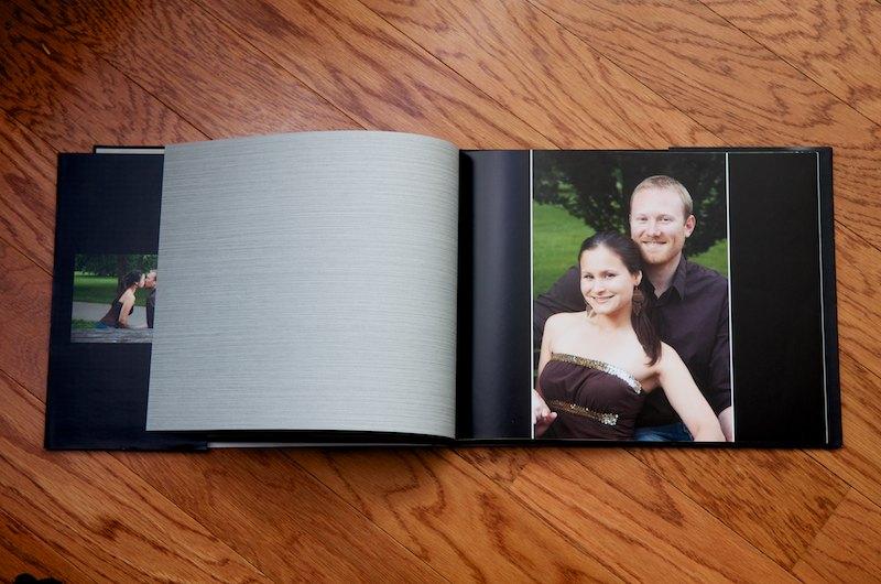 Guest-Book-3.jpg