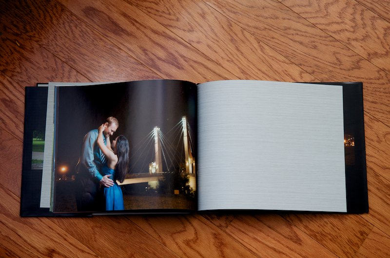 Guest-Book-5.jpg