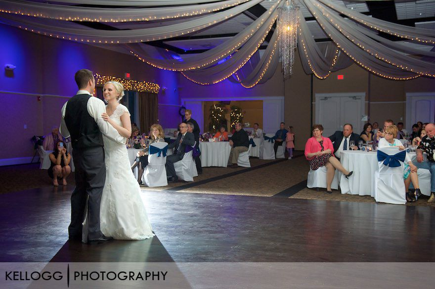 Grand-Oaks-Wedding-Photography16.jpg
