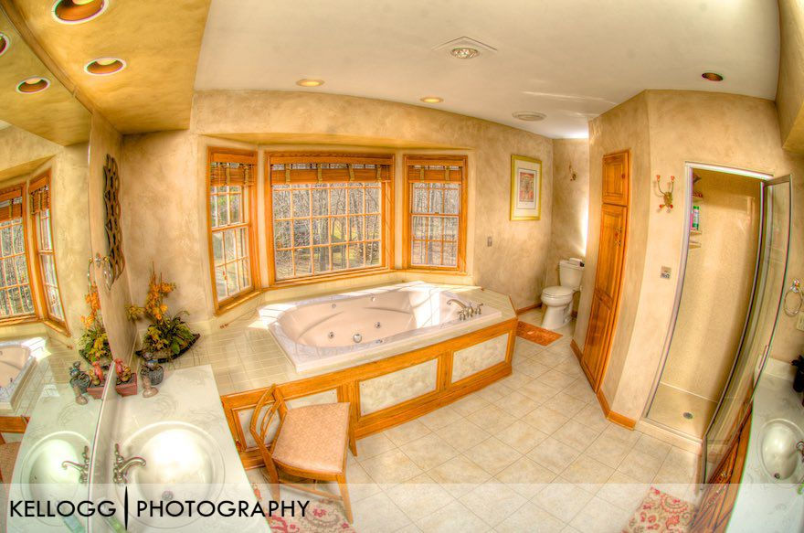 Dublin-Ohio-Realestate-Photography7.jpg