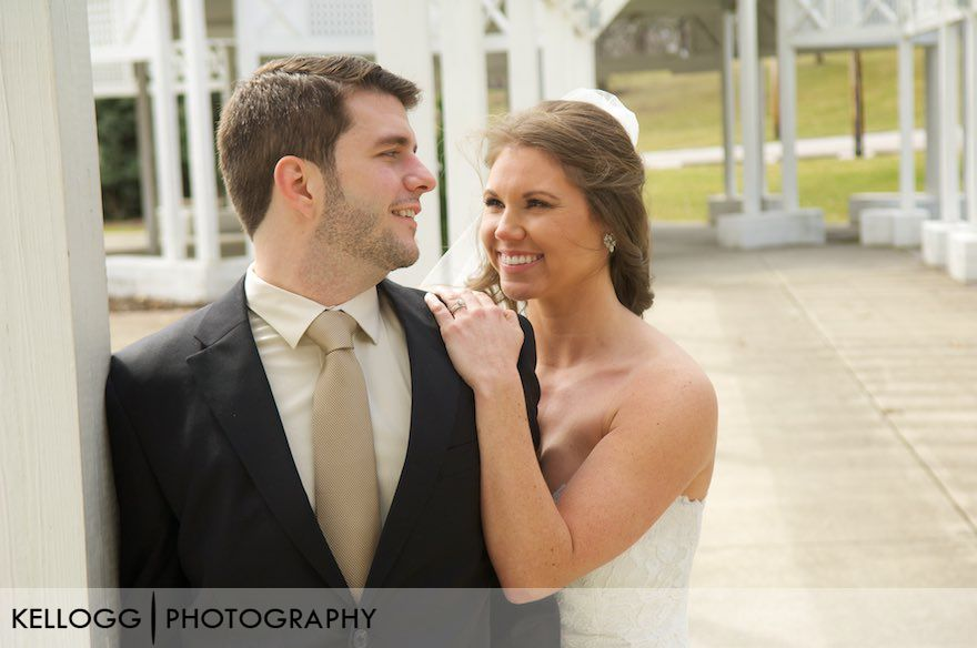 Franklin-Park-Conservatory-Wedding3.jpg