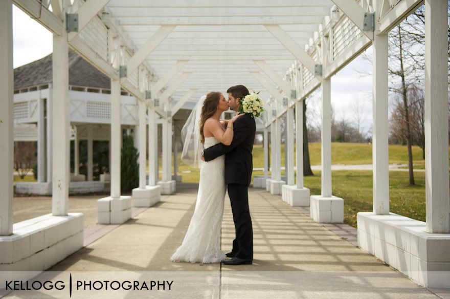 Franklin-Park-Conservatory-Wedding4.jpg
