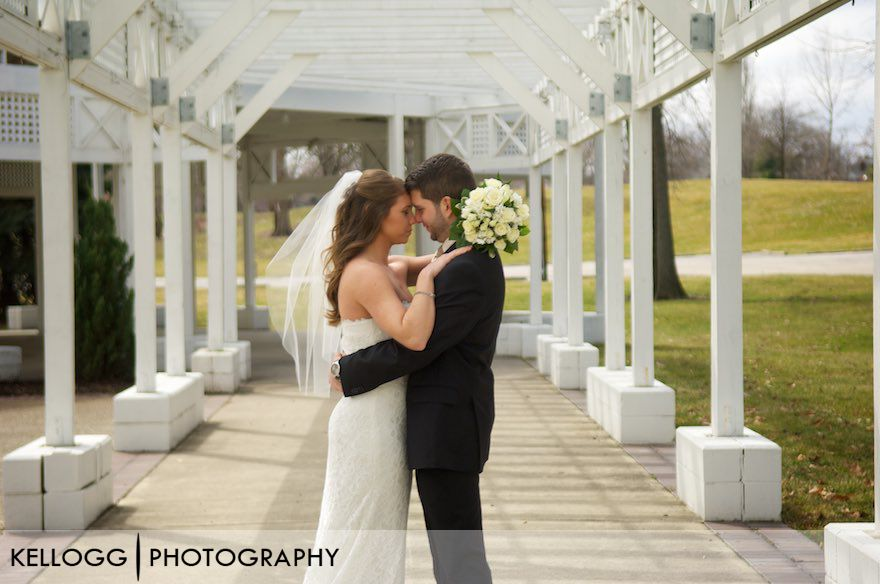 Franklin-Park-Conservatory-Wedding2.jpg