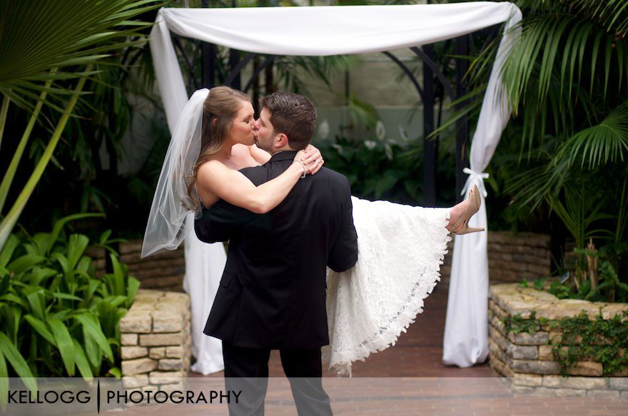 Franklin-Park-Conservatory-Wedding5.jpg