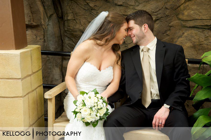 Franklin-Park-Conservatory-Wedding9.jpg