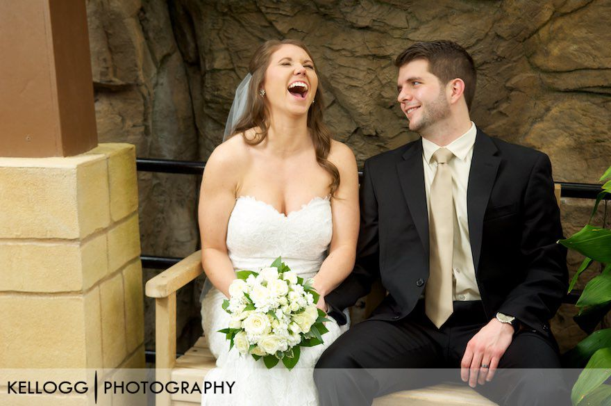 Franklin-Park-Conservatory-Wedding8.jpg