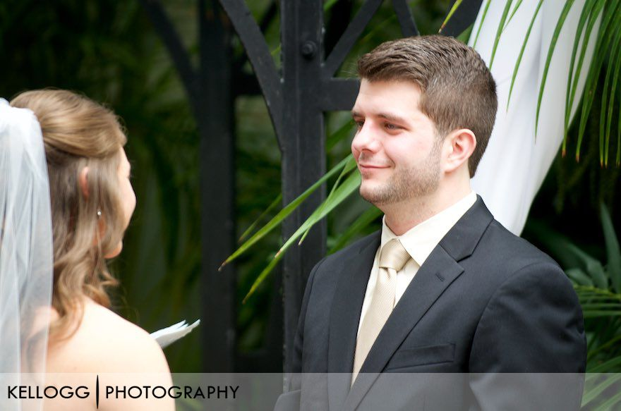 Franklin-Park-Conservatory-Wedding18.jpg