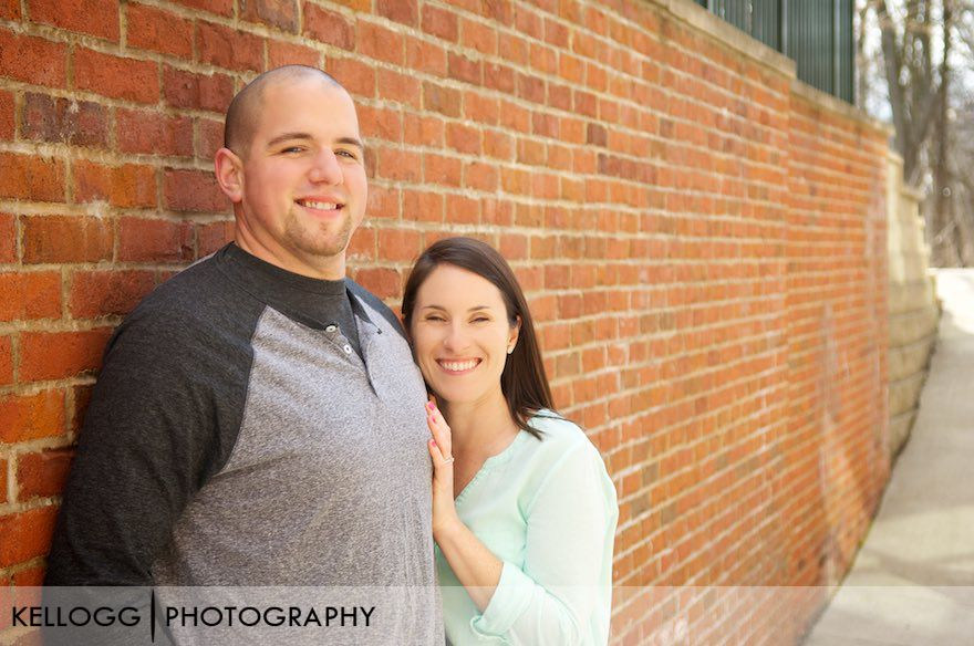 Columbus-Ohio-Engagement-Photography8.jpg