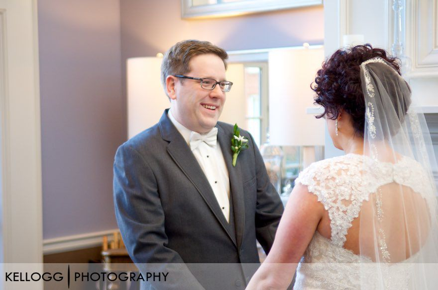 Nationwide-Hotel-Wedding-Photography1.jpg