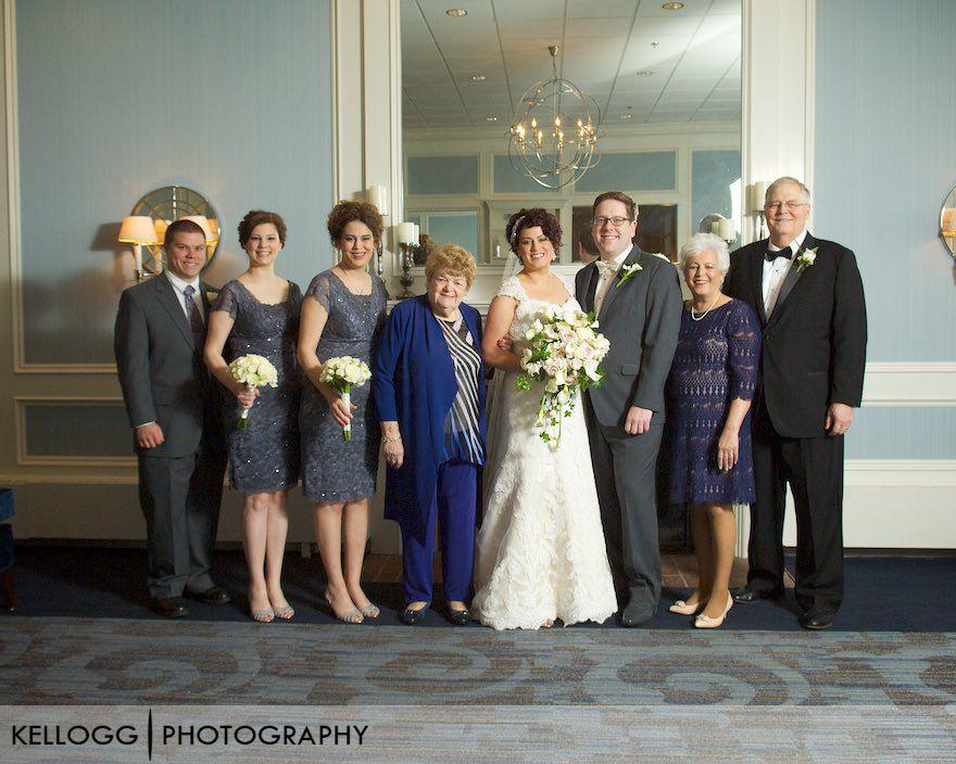 Nationwide-Hotel-Wedding-Photography13.jpg