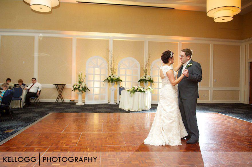Nationwide-Hotel-Wedding-Photography22.jpg